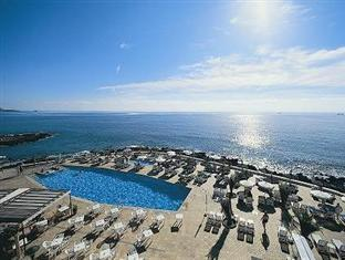 /sensimar-aguait-resort/hotel/majorca-es.html?asq=vrkGgIUsL%2bbahMd1T3QaFc8vtOD6pz9C2Mlrix6aGww%3d