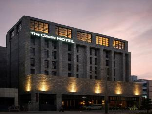 /the-classic-hotel/hotel/jeonju-si-kr.html?asq=vrkGgIUsL%2bbahMd1T3QaFc8vtOD6pz9C2Mlrix6aGww%3d