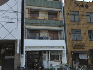 Nagoya Guest House Otohaya Bessou