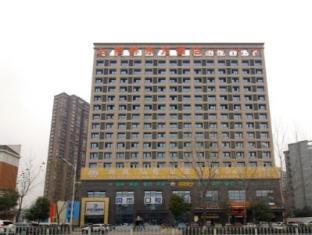 /green-tree-eastern-anhui-hefei-railway-station-w-linquan-road-hotel/hotel/hefei-cn.html?asq=jGXBHFvRg5Z51Emf%2fbXG4w%3d%3d
