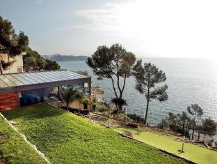 /fi-fi/riu-palace-bonanza-playa-hotel/hotel/majorca-es.html?asq=vrkGgIUsL%2bbahMd1T3QaFc8vtOD6pz9C2Mlrix6aGww%3d