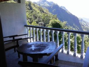 Misty Hills Ella Resort