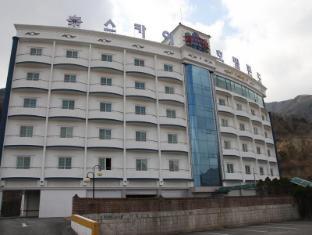 /ja-jp/ulsan-sky-hotel/hotel/ulsan-kr.html?asq=jGXBHFvRg5Z51Emf%2fbXG4w%3d%3d