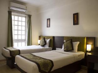 OYO Rooms Indiranagar Double Road