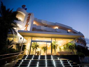 /club-martha-s-hotel/hotel/majorca-es.html?asq=jGXBHFvRg5Z51Emf%2fbXG4w%3d%3d