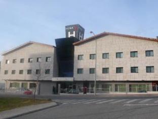 /hotel-plazaola/hotel/irurtzun-es.html?asq=jGXBHFvRg5Z51Emf%2fbXG4w%3d%3d