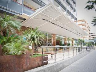 /eurosalou-spa/hotel/salou-es.html?asq=jGXBHFvRg5Z51Emf%2fbXG4w%3d%3d