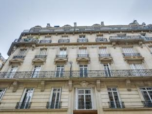 Sweet Inn Apartments - Rue De Cerisoles