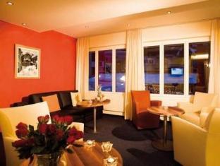 /hotel-simi/hotel/zermatt-ch.html?asq=jGXBHFvRg5Z51Emf%2fbXG4w%3d%3d