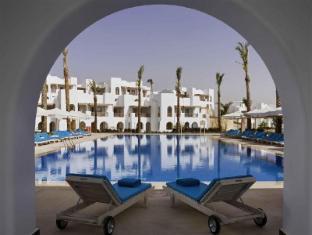 /de-de/hotel-novotel-sharm-el-sheikh/hotel/sharm-el-sheikh-eg.html?asq=vrkGgIUsL%2bbahMd1T3QaFc8vtOD6pz9C2Mlrix6aGww%3d