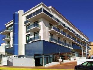 /hotel-flamingo/hotel/la-ampolla-es.html?asq=jGXBHFvRg5Z51Emf%2fbXG4w%3d%3d