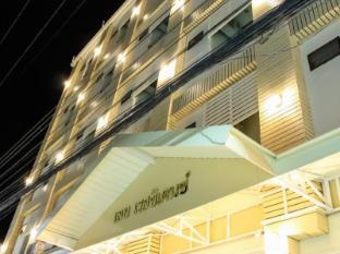 /de-de/loei-residence/hotel/loei-th.html?asq=jGXBHFvRg5Z51Emf%2fbXG4w%3d%3d
