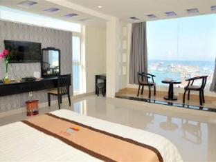 /de-de/central-ly-son/hotel/quang-ngai-vn.html?asq=jGXBHFvRg5Z51Emf%2fbXG4w%3d%3d