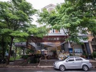 Bach Hotel Saigon
