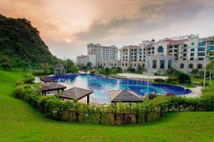 /ms-my/country-garden-sun-city-phoenix-hotel/hotel/shaoguan-cn.html?asq=jGXBHFvRg5Z51Emf%2fbXG4w%3d%3d