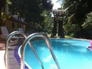 /ko-kr/manik-villa/hotel/bentota-lk.html?asq=5VS4rPxIcpCoBEKGzfKvtE3U12NCtIguGg1udxEzJ7nKoSXSzqDre7DZrlmrznfMA1S2ZMphj6F1PaYRbYph8ZwRwxc6mmrXcYNM8lsQlbU%3d
