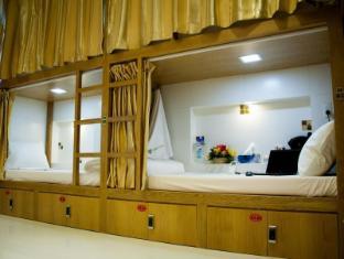 /sv-se/vintage-hostel-saigon/hotel/ho-chi-minh-city-vn.html?asq=RB2yhAmutiJF9YKJvWeVbTuF%2byzP4TCaMMe2T6j5ctw%3d