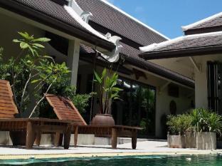 Villa Samui
