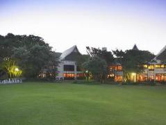 Fish River Sun Hotel & Country Club - South Africa Discount Hotels