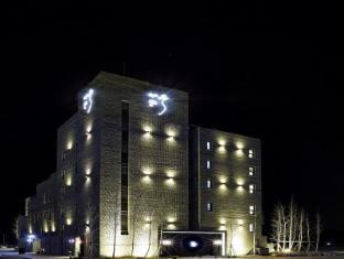 /chungbuk-innocity-namoo-hotel/hotel/eumseong-gun-kr.html?asq=jGXBHFvRg5Z51Emf%2fbXG4w%3d%3d