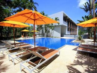 /marina-express-fisherman-hotel-ao-nang/hotel/krabi-th.html?asq=zUs2g%2fJDvUy%2fgxmhM55Kv8KJQ38fcGfCGq8dlVHM674%3d