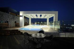 /vistacay-hotel-world-cup/hotel/jeju-island-kr.html?asq=jGXBHFvRg5Z51Emf%2fbXG4w%3d%3d