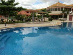 /es-es/mika-hotel/hotel/luanda-ao.html?asq=vrkGgIUsL%2bbahMd1T3QaFc8vtOD6pz9C2Mlrix6aGww%3d
