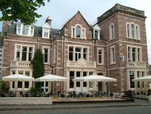 /glen-mhor-hotel/hotel/inverness-gb.html?asq=jGXBHFvRg5Z51Emf%2fbXG4w%3d%3d