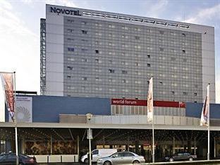 /th-th/novotel-den-haag-world-forum/hotel/the-hague-nl.html?asq=vrkGgIUsL%2bbahMd1T3QaFc8vtOD6pz9C2Mlrix6aGww%3d