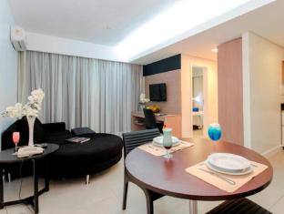 /hotel-adrianopolis-all-suites/hotel/manaus-br.html?asq=5VS4rPxIcpCoBEKGzfKvtBRhyPmehrph%2bgkt1T159fjNrXDlbKdjXCz25qsfVmYT