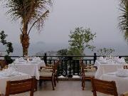 Pano Restaurant