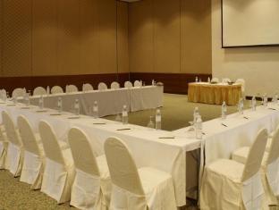 Supalai Resort & Spa Phuket - Meeting Room