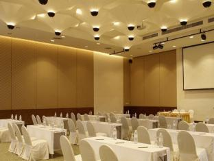 Supalai Resort & Spa Phuket - Ballroom