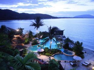 /th-th/rachakiri-resort-and-spa/hotel/khanom-nakhon-si-thammarat-th.html?asq=jGXBHFvRg5Z51Emf%2fbXG4w%3d%3d