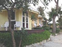 Nimmanoradee Resort   Thailand Cheap Hotels