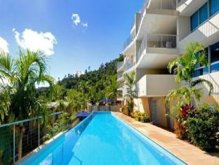 /th-th/azure-sea-grand-mercure-apartments/hotel/whitsunday-islands-au.html?asq=%2fVYgW6XOsrhfug77ZdfB1aoIdZIT1aTdsT9lvB9S9nmMZcEcW9GDlnnUSZ%2f9tcbj