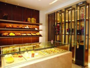 Hotel Royal Nikko Taipei Taipei - Royal Bakery