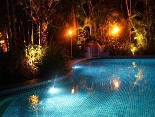 /pink-flamingo-resort/hotel/port-douglas-au.html?asq=rCpB3CIbbud4kAf7%2fWcgD4yiwpEjAMjiV4kUuFqeQuqx1GF3I%2fj7aCYymFXaAsLu
