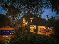 Australia Hotel Booking   Southern Ocean Villas