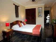 The Balinese Motel | Australia Budget Hotels