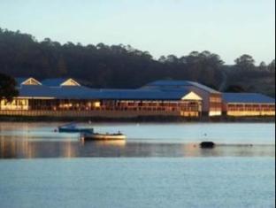 /tidal-waters-resort/hotel/st-helens-au.html?asq=jGXBHFvRg5Z51Emf%2fbXG4w%3d%3d