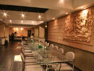 Baiyoke Boutique Hotel Bangkok - Restaurant