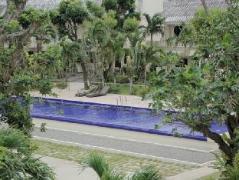 Casa Pilar Hotel Philippines