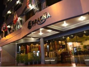 /de-de/faraona-grand-hotel/hotel/lima-pe.html?asq=jGXBHFvRg5Z51Emf%2fbXG4w%3d%3d