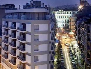 /olympia-hotel/hotel/thessaloniki-gr.html?asq=5VS4rPxIcpCoBEKGzfKvtBRhyPmehrph%2bgkt1T159fjNrXDlbKdjXCz25qsfVmYT