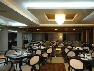 /fr-fr/metropolitan/hotel/thessaloniki-gr.html?asq=vrkGgIUsL%2bbahMd1T3QaFc8vtOD6pz9C2Mlrix6aGww%3d