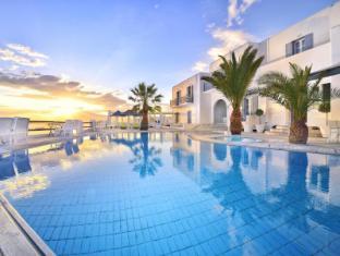 /golden-star-hotel/hotel/mykonos-gr.html?asq=jGXBHFvRg5Z51Emf%2fbXG4w%3d%3d