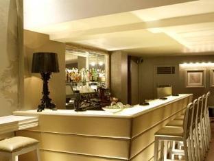 /cleopatra-hotel/hotel/nicosia-cy.html?asq=GzqUV4wLlkPaKVYTY1gfioBsBV8HF1ua40ZAYPUqHSahVDg1xN4Pdq5am4v%2fkwxg