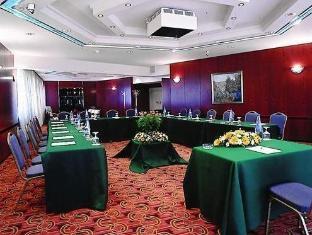 /hotel-panorama/hotel/thessaloniki-gr.html?asq=5VS4rPxIcpCoBEKGzfKvtBRhyPmehrph%2bgkt1T159fjNrXDlbKdjXCz25qsfVmYT