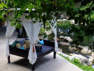 /ndol-streamside-thai-villas/hotel/khao-yai-th.html?asq=AeqRWicOowSgO%2fwrMNHr1MKJQ38fcGfCGq8dlVHM674%3d
